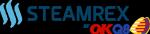 SteamRex by OKQ8 söker nya servicepartners som brinner för bilvård
