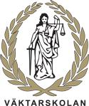 Ordningsvakt i domstol
