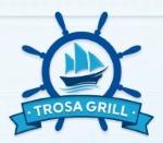 Restaurangs personal till Trosa Grill