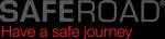 Saferoad söker extrapersonal