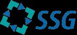 Vi söker nya medarbetare till SSG i Avesta