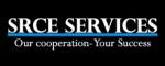 SRCE Services ABs KUND som har Västra Götaland som arbetsområde