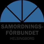Förbundschef till Samordningsförbundet Helsingborg