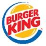 Restaurangbiträde till Burger King Lomma