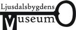 Museireceptionist, semestervikariat
