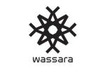 Borrare till LKAB Wassara, Kiruna
