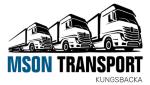 Ekonomiassistent sökes omgående till Mson Transport AB i Kungsbacka