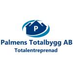 Palmens Totalbygg AB