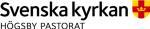 Vikarie inom  Svenska kyrkans barn-och ungdomsverksamhet 80 %