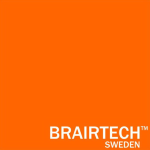 Brairtech Sweden Lab
