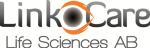 Applied Chemist with experience in Corneal Bioengineering