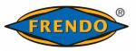 Butikssäljare Frendo
