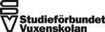 Kursledare i svenska genom teater sökes