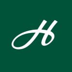 Harrys i Eksjö söker serveringspersonal - både fast och behovsanställningar