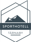 Platschef till Sporthotellet i Tärnaby