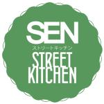 SEN Street Kitchen söker driftansvarig