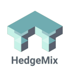 Fondmäklare till HedgeMix