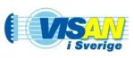 Verksamhetsutvecklare inom svensk viskultur