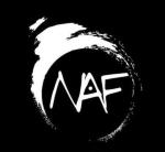 Afrobeat/popartist/musikproducent