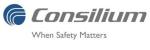 Brand- och säkerhetstekniker – Consilium växer vidare!