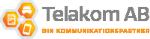 Företagssäljare av Tele & kommunikationstjänster
