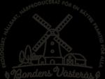 Butiksmedarbetare till Bondens Västerås