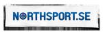 Butik och kundtjänstmedarbetare till Northsport.se
