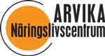 Entusiastisk och behörig lärare till Sfi i Arvika