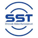 Säljare för SST NET till ny satsning i Strömstad!