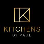 Logistikkordinator sökes till kitchens.se och Kitchens By Paul.