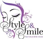 Duktiga Frisörer sökes omgående till Style and Smile salong i Motala.