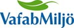 VafabMiljö söker Redovisningsansvarig med samordningsansvar