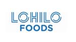 Lohilo Foods söker Sales Specialist Ice Cream!