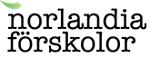 Erfaren förskollärare (ferietjänst) till förskolan  Slottsparken