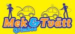 Grimbos Mek & Tvätt söker driven medarbetare.
