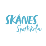 Ledare sökes Skånes Sportskola