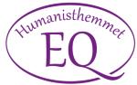 ExternalAMS