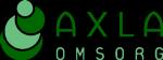Personlig assistent sökes till Axla Omsorg