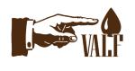 VALF tekniker