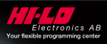 Driven tekniker till växande företag inom elektronikproduktion