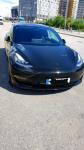 Nattförare till Tesla Model 3