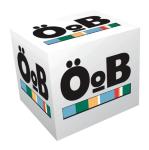 Regionchef ÖoB Uppland/Dalarna