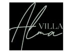 Villa Alma söker hotellansvarig
