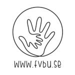 Vikarie Förskolan Hultgården, Nässjö & Klippan, Bodafors