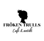 Serveringspersonal till Café & Restaurang i unik miljö