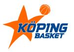 Klubbchef till Köping Basket