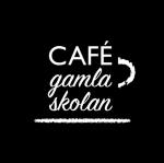 Cafébiträde