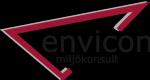 Konsult miljö, kvalitet och arbetsmiljö