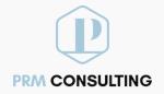 Driven Säljande konsultchef
