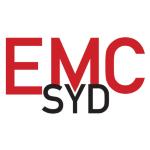 EMC SYD AB Söker stensättare